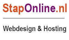 Webdesign en hosting Zutphen Apeldoorn Deventer