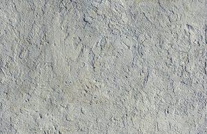 vrije stucwerk stukadoorsbedrijf